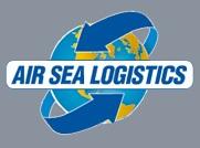 Meet the Team - AIR SEA LOGISTICS